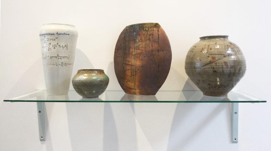 Knight Webb Gallery