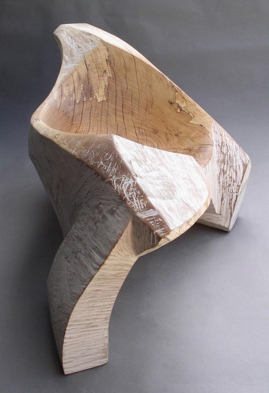 Simon Gaiger: Field Form