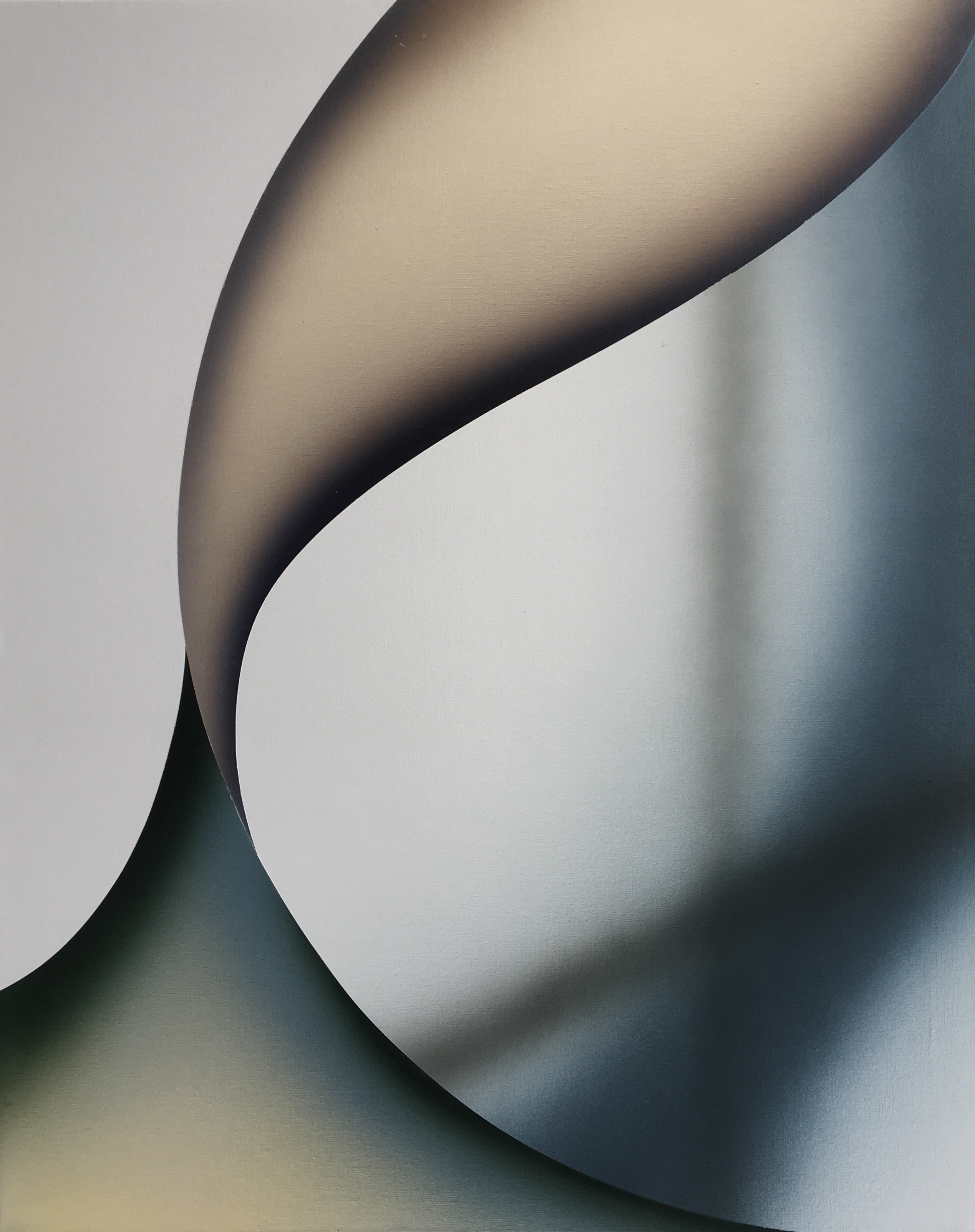 Rufus Knight-Webb: Wave Shadow #2,18